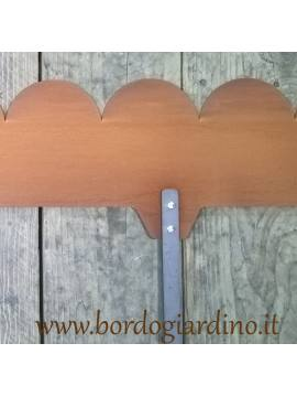 "Bordo cerchio cod 1 (border ""circle"" cod 1)"